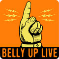 Belly Up Live image