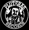 PLUTERAS RECS image