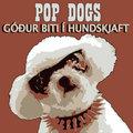 Pop Dogs image