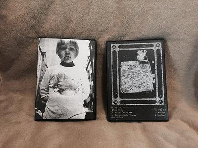lid DVD main photo