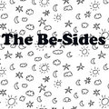 The Be-Sides image