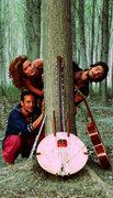 Néuma Trio image