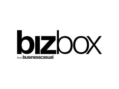 BIZBOX #1 'Summer' (Limited Edition) main photo
