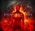 Signs of Chaos image