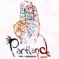 Partland image