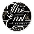 The End Records image
