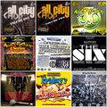 AllCityChop Mixtapes image