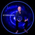 KAMSHRON image