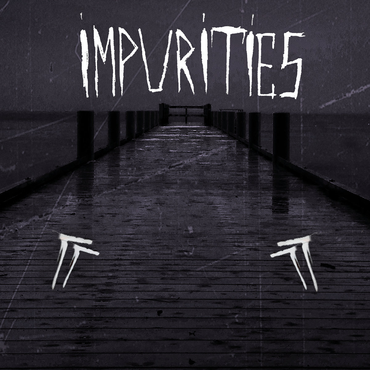 Light And Dark Quotes No Light No Dark  Impurities