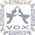 tt-vox image