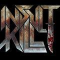 Insult Kill image