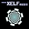 XELF image
