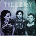 Tillery image