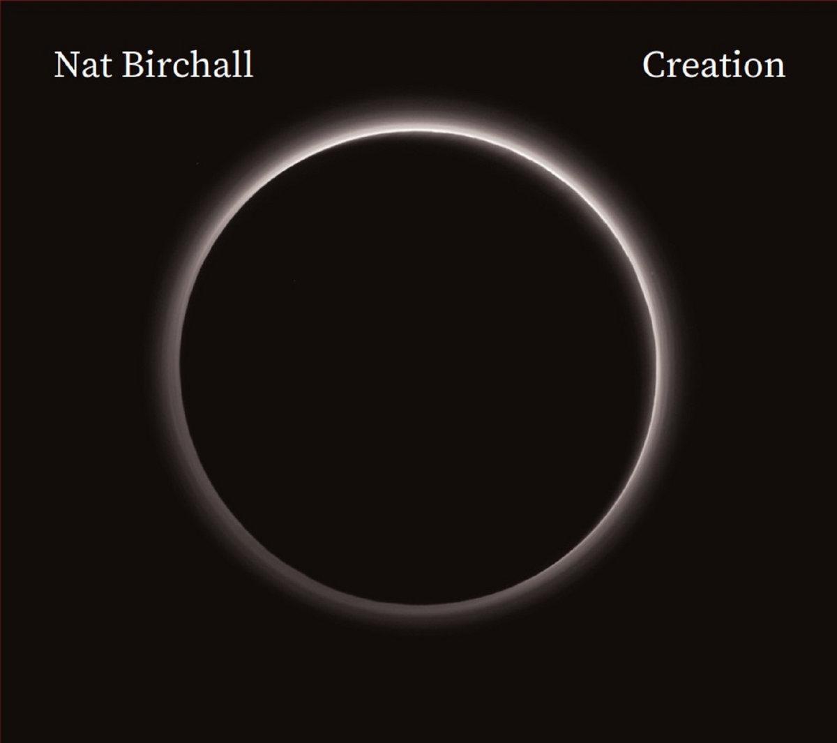 creation nat birchall