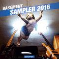 Basement 2016 image