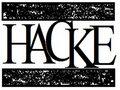 HACKE image