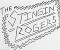 The Stingin' Rogers image