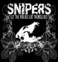 SNIPERS!! image