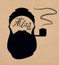 Atlas Dub image