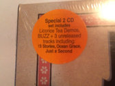 JLC- The Early Years (Double CD set)- Limited amount left photo