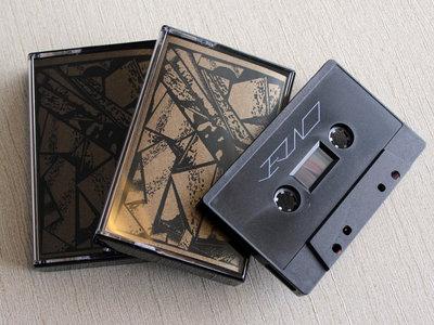 Jejuno – Jejuno (Urubu Tapes) main photo
