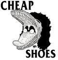 Cheap Shoes image