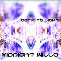 Midnight Willo image