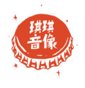 Qiii Snacks Records image