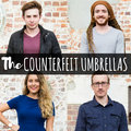 The Counterfeit Umbrellas image
