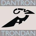 DanTron McTronDan image