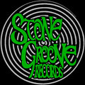 Stone Groove Records image