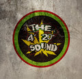 The 4'20' Sound image