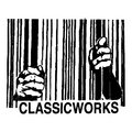 Classicworks image