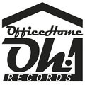 OfficeHome Records image