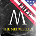 The Melobellies image
