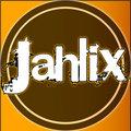 Jahlix image