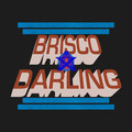 Brisco Darling image