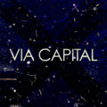 Via Capital image