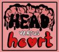 Head vs. Heart Records image