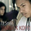 Yannick Koffi image