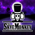 The SkyeMonkey image