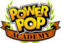POWERPOP ACADEMY image