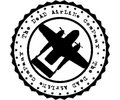 THe DeAD AirLiNe ComPanY image