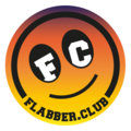 Flabber.Club image