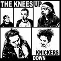 The Knees Up image