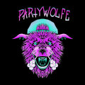 Partywolfe image