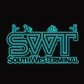SouthWesTerminal image