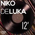 Niko De Luka image