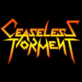 Ceaseless Torment image