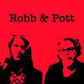 Robb & Pott image
